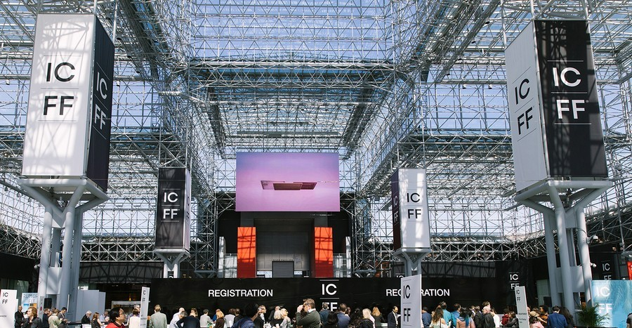 Here are some more brands that you can check out at ICFF 2019 icff 2019 Here are some more brands that you can check out at ICFF 2019 ICFF2019