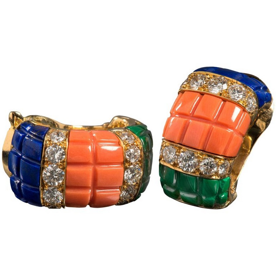 1stdibs See some of the most amazing jewels and watches at 1stdibs Van Cleef Arpels