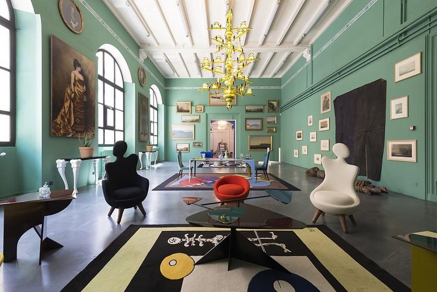 vincent darré A look at the inspiration behind design projects of Vincent Garré VincentDarre8