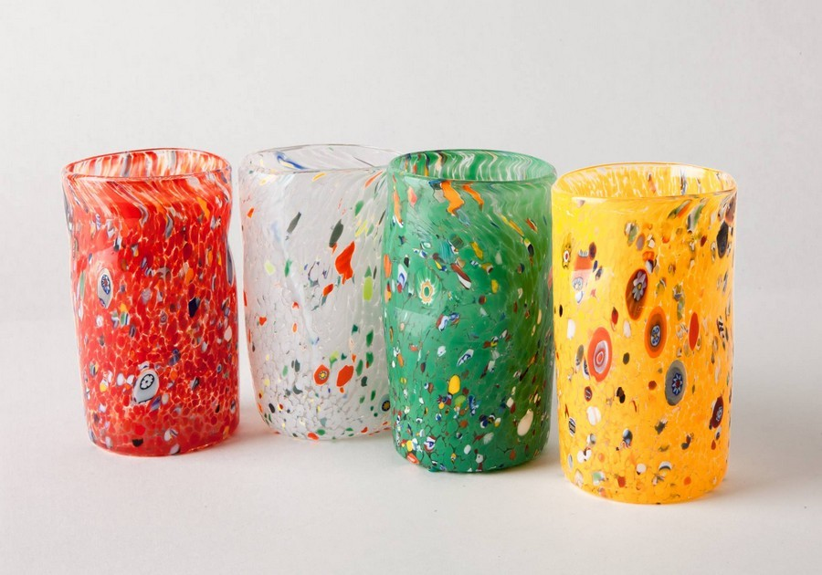 icff 2019 Here are some more brands that you can check out at ICFF 2019 Wave Murano Glass