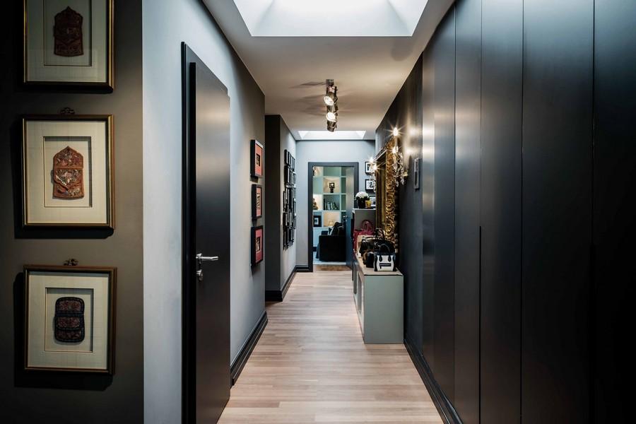pure living ltd Pure Living LTD: quality interior design made in Switzerland attikawohnung mit seesicht  6
