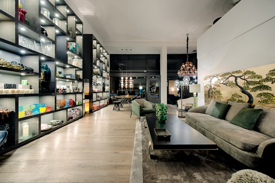 pure living ltd Pure Living LTD: quality interior design made in Switzerland dsc 3563 hdr