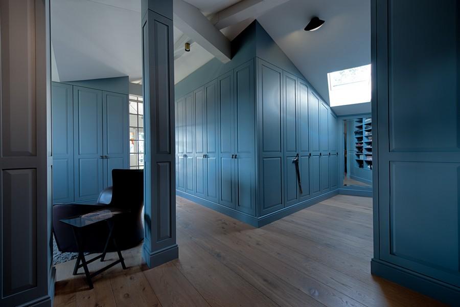 pure living ltd Pure Living LTD: quality interior design made in Switzerland landhaus  7  2
