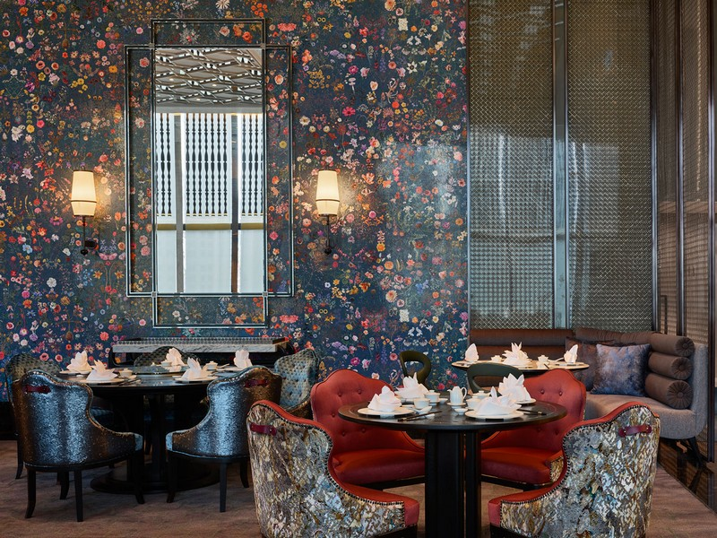 Check out our list of 100 of the best interior designers (PT1) interior designers Check out our list of 100 of the best interior designers (PT1) ABConcept