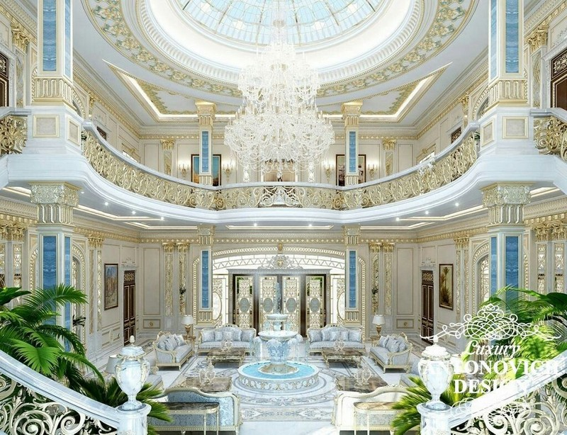 interior designers Check out our list of 100 of the best interior designers (PT1) Antonovich Design