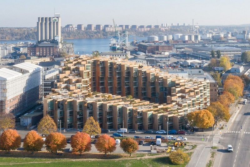 interior designers Check out our list of 100 of the best interior designers (PT1) Bjarke Ingels
