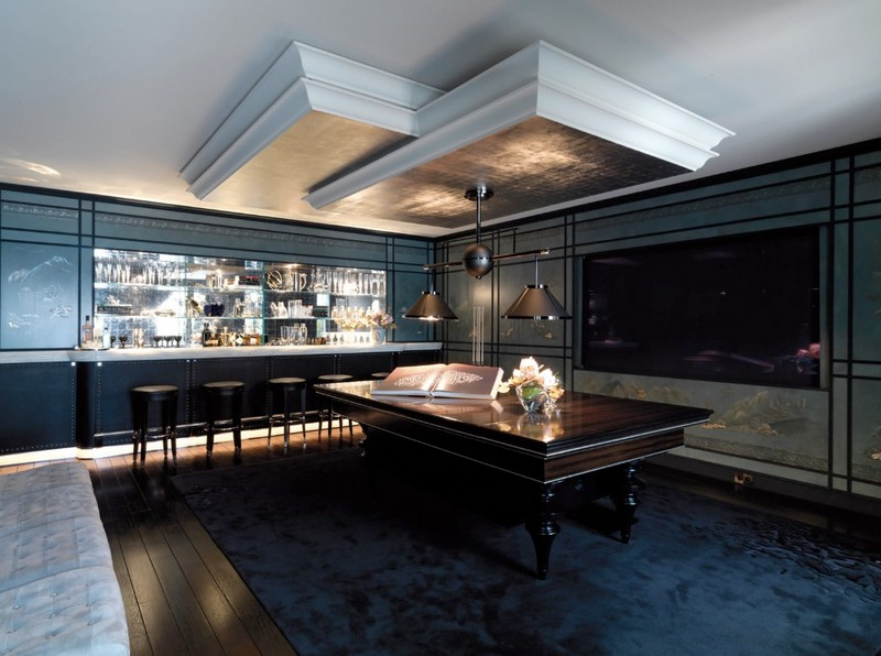 interior designers Check out our list of 100 of the best interior designers (PT1) Candy Candy
