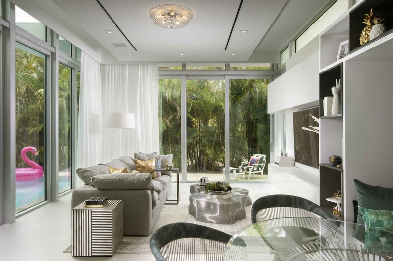 interior designers Check out our list of 100 of the best interior designers (PT1) DKOR