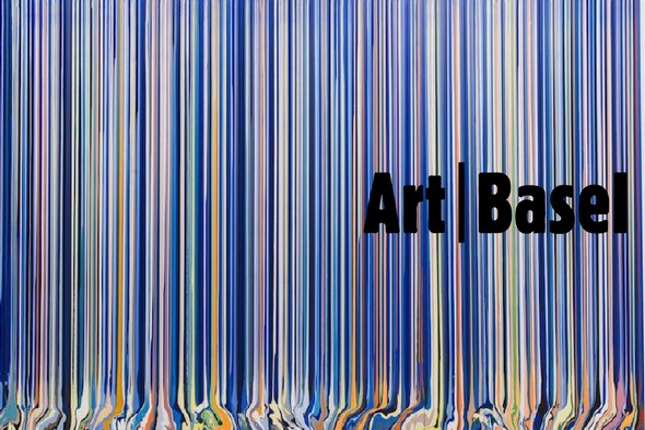 Everything About Conversations Program for Art Basel 2018 (1) Art Basel 2018 Everything About Conversations Program for Art Basel 2018 Everything About Conversations Program for Art Basel 2018 2