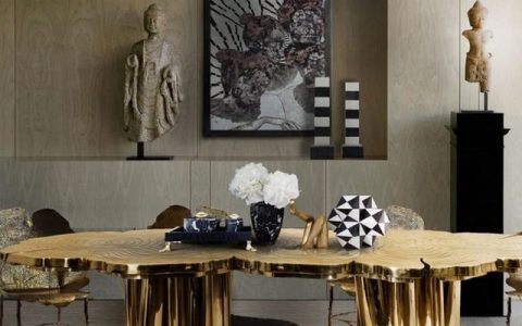 home decor Know two amazing trends and ideas to enhance your Home Decor FEATURE 1 480x300