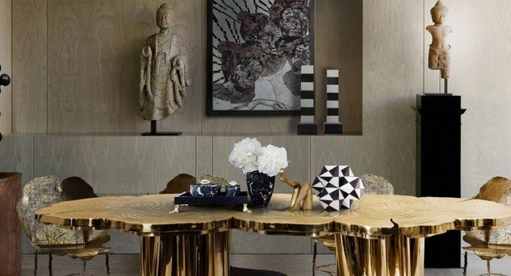 home decor Know two amazing trends and ideas to enhance your Home Decor FEATURE 1 740x400