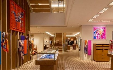 rdai paris RDAI Paris: know more about the Hermès Showroom in Hong Kong FEATURE 2 480x300