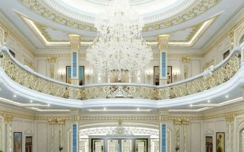 interior designers Check out our list of 100 of the best interior designers (PT1) FEATURE BASEL 480x300