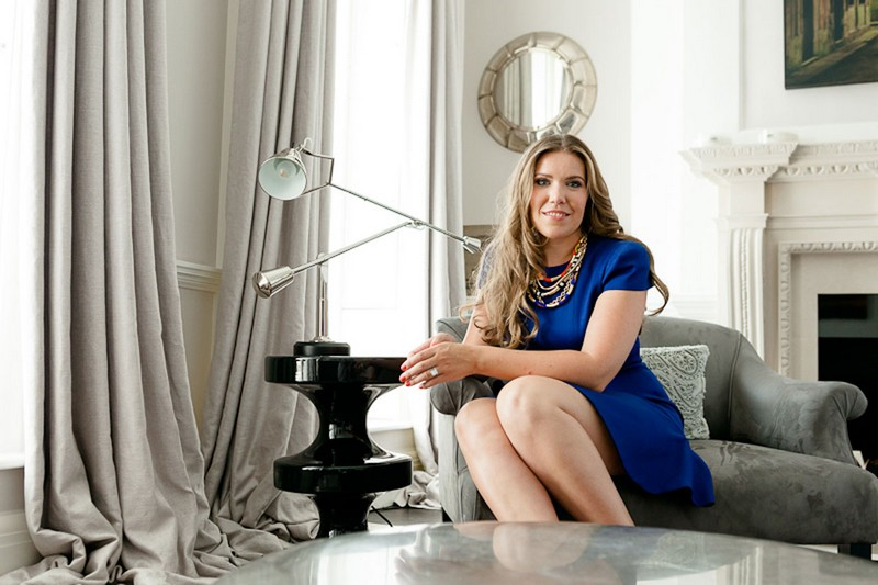 interior designers Check out our list of 100 of the best interior designers (PT1) Fiona Barratt