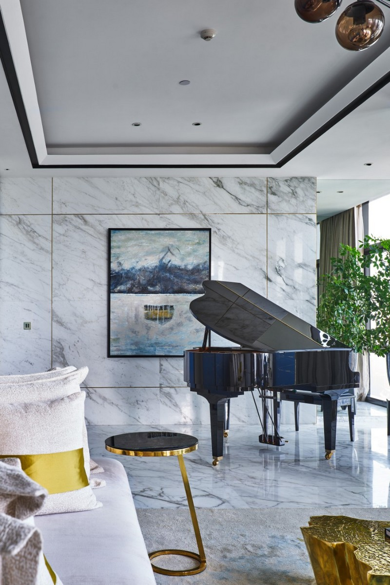 interior designers Check out our list of 100 of the best interior designers (PT1) HBA