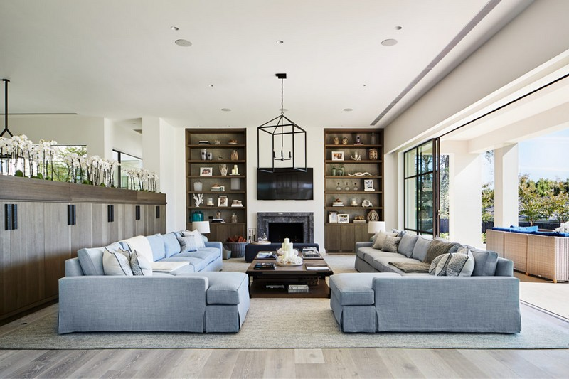 interior designers Check out our list of 100 of the best interior designers (PT1) Helen Green
