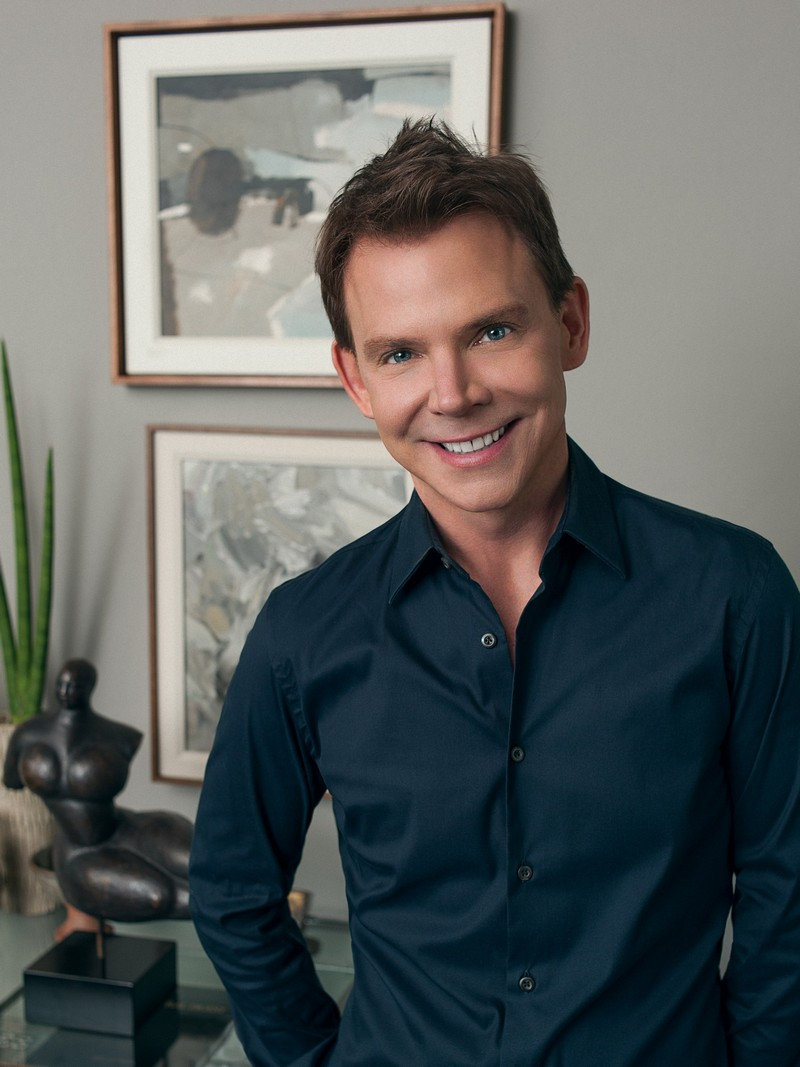 interior designers Check out our list of 100 of the best interior designers (PT1) Jeff Andrews