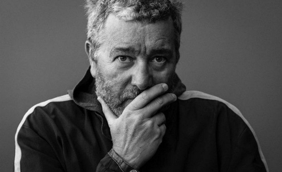 best interior designers Know 20 of the Best Interior Designers from France (PT1) Philippe Starck