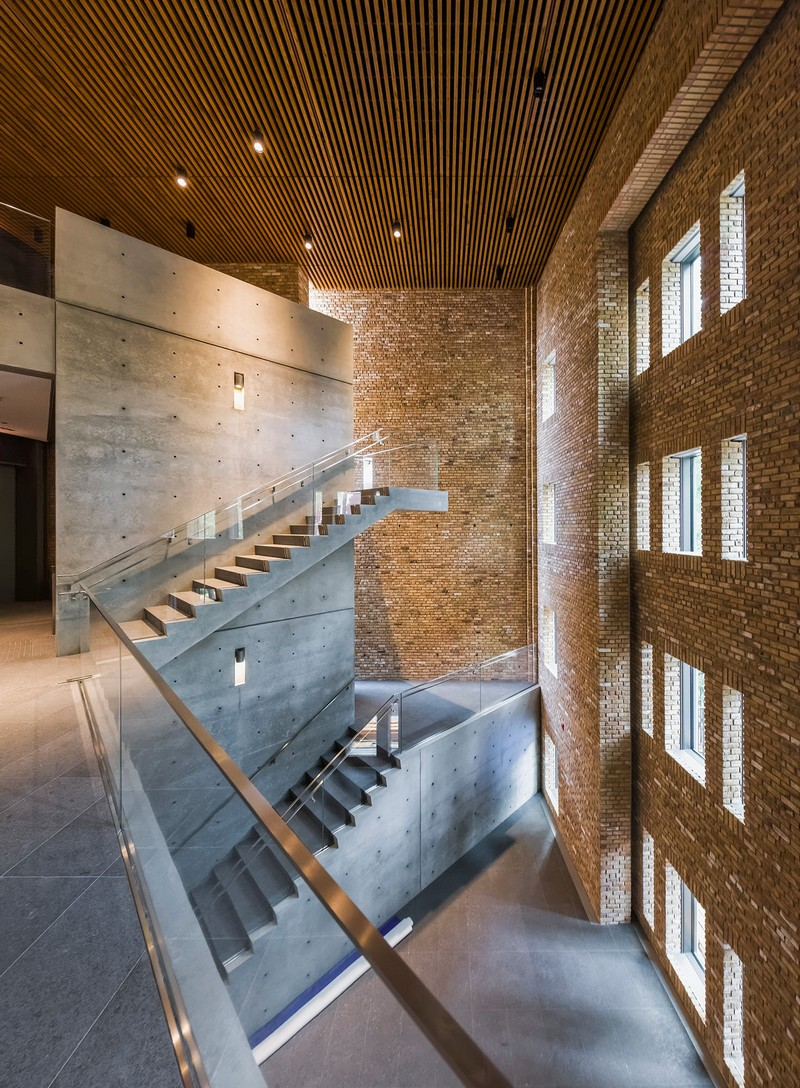 interior designers Check out our list of 100 of the best interior designers (PT2) Tadao Ando