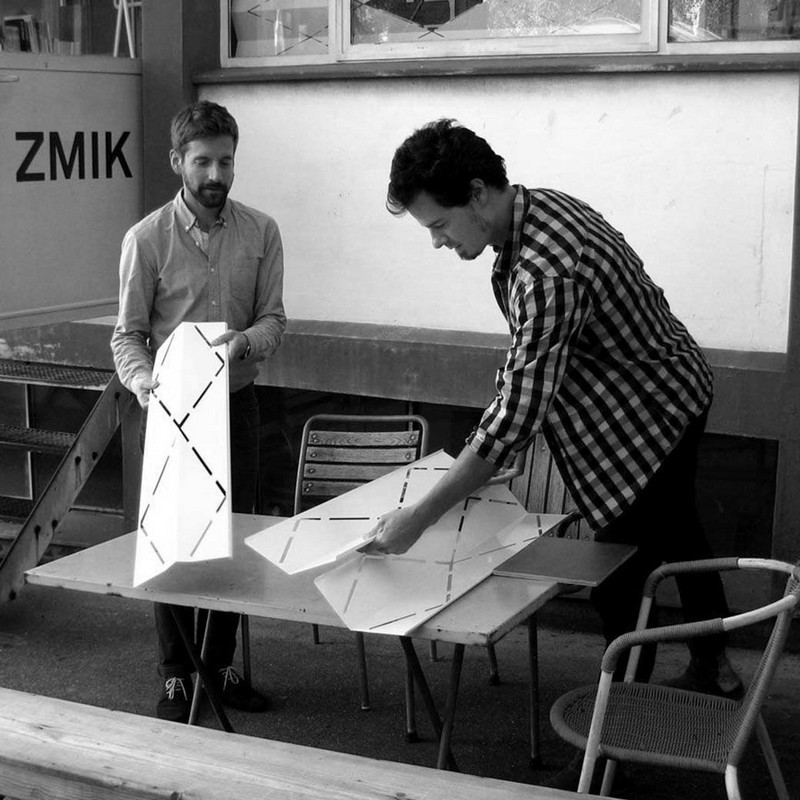 interior designers Check out our list of 100 of the best interior designers (PT2) ZMIK
