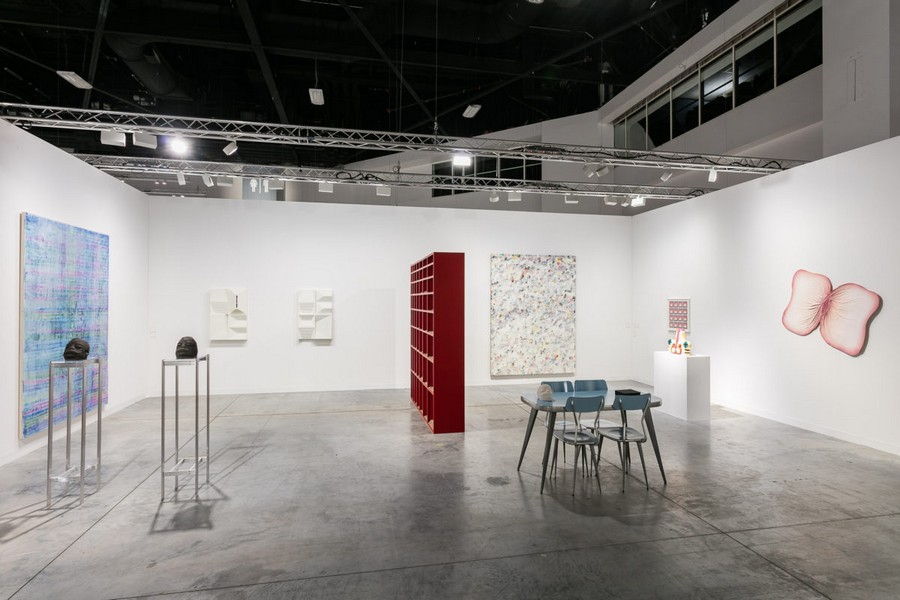 This Design Miami /Art Basel 2019 guide will be useful to you design miami This Design Miami /Art Basel 2019 guide will be useful to you basel