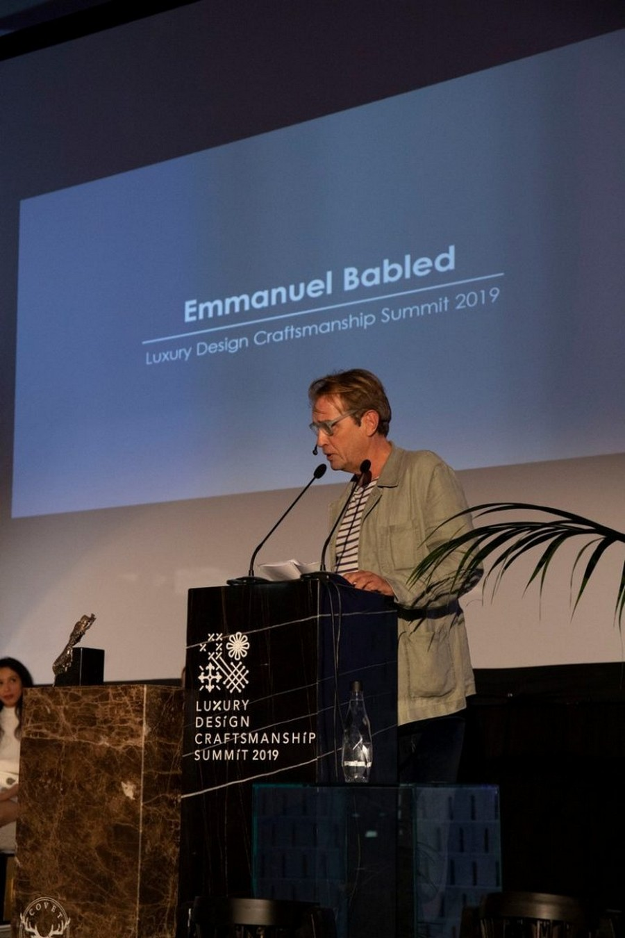 Emmanuel Babled a French Designer who worked in Italy and Portugal emmanuel babled Emmanuel Babled: a French Designer who worked in Italy and Portugal Emmanuel Babled a French Designer who worked in Italy and Portugal 1