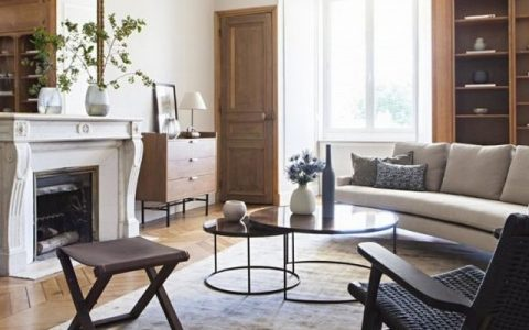 Know 10 of the Best Interior Designers from France (PT4) best interior designers Know 10 of the Best Interior Designers from France (PT4) FEATURE 1 1 480x300