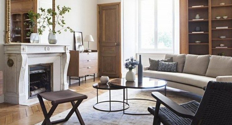 Know 10 of the Best Interior Designers from France (PT4) best interior designers Know 10 of the Best Interior Designers from France (PT4) FEATURE 1 1 740x400