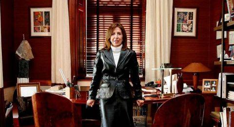 Know more about Portuguese Designer Graça Viterbo graça viterbo Know more about Portuguese Designer Graça Viterbo FEATURE 1 7 480x260