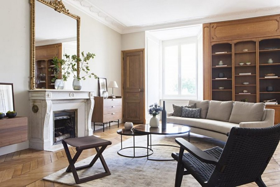 Know 10 of the Best Interior Designers from France (PT4) best interior designers Know 10 of the Best Interior Designers from France (PT4) Lichelle Silvestry Interiors