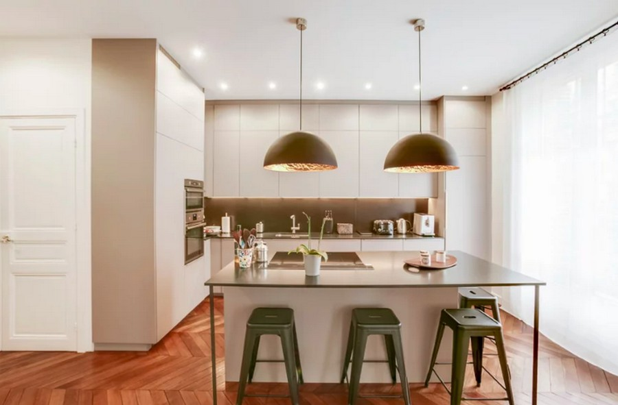 Know 10 of the Best Interior Designers from France (PT4) best interior designers Know 10 of the Best Interior Designers from France (PT4) MIS EN CHANTIER