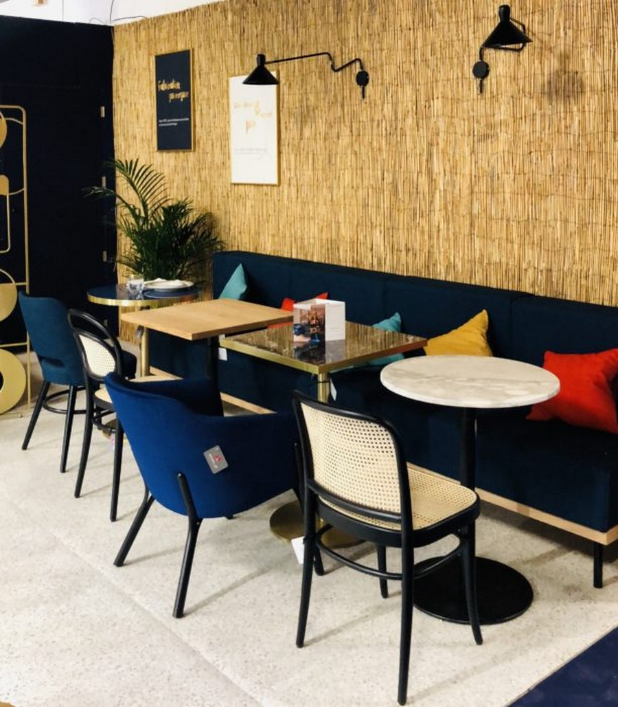 Know 10 of the Best Interior Designers from France (PT4) best interior designers Know 10 of the Best Interior Designers from France (PT4) On a march   dans l   espace