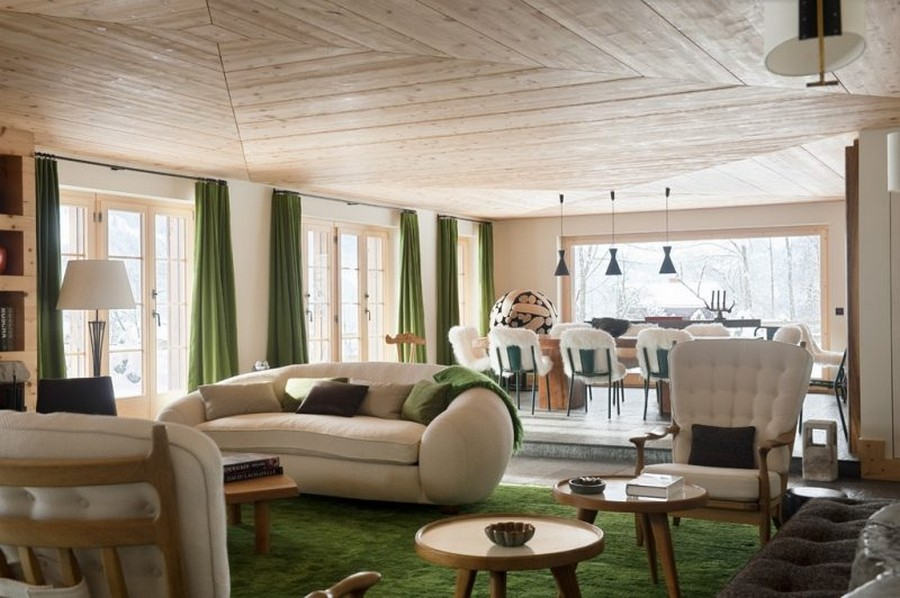 Know 10 of the Best Interior Designers from France (PT4) best interior designers Know 10 of the Best Interior Designers from France (PT4) Tino