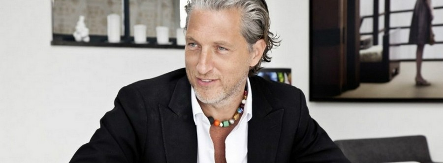 Have a look at this Amazing Interview with Marcel Wanders marcel wanders Have a look at this Amazing Interview with Marcel Wanders Have a look at this Amazing Interview with Marcel Wanders 1