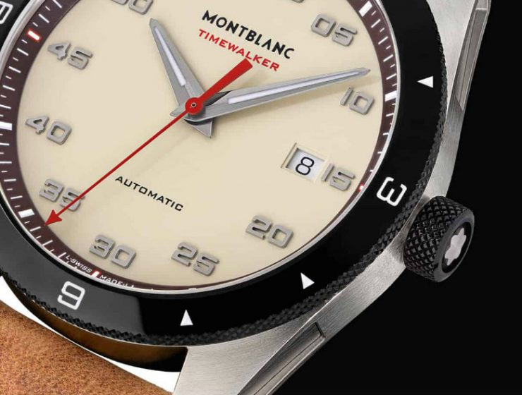 cappuccino watches Montblanc Unveils Two Limited Edition Cappuccino Watches Montblanc Unveiles Two Limited Edition Cappuccino Watches 3 740x560