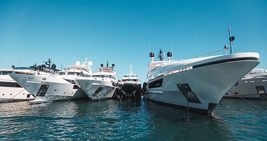 Cannes-Yachting-Festival-2019-What-you-can-expect-so-far_2