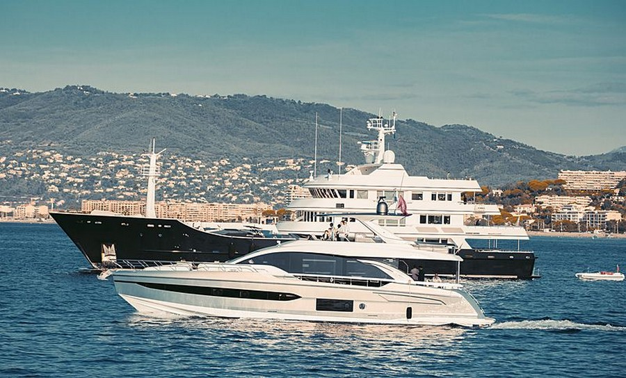 Cannes-Yachting-Festival-2019-What-you-can-expect-so-far_3