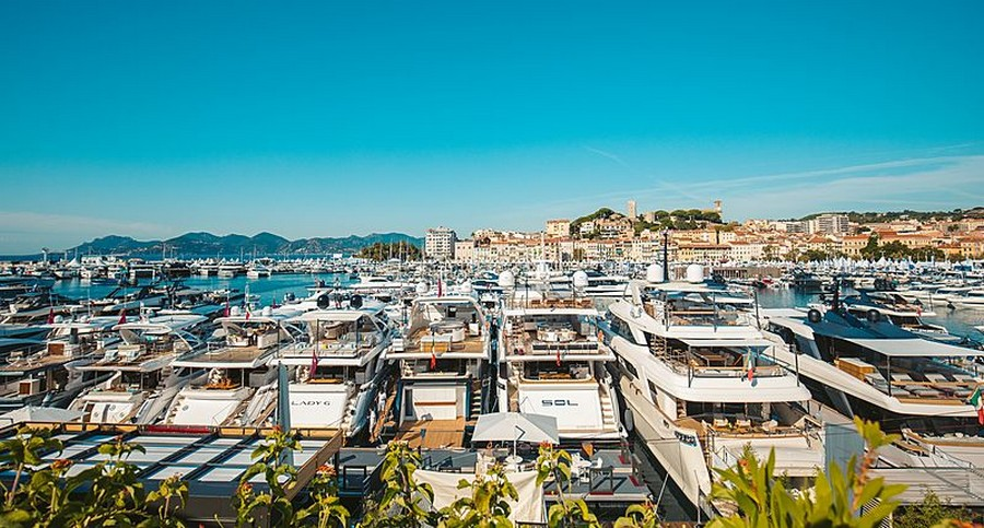 Cannes-Yachting-Festival-2019-What-you-can-expect-so-far_4 cannes yachting festival 2019 Cannes Yachting Festival 2019: What you can expect so far! Cannes Yachting Festival 2019 What you can expect so far 4