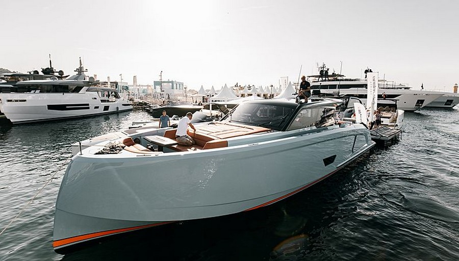 Cannes-Yachting-Festival-2019-What-you-can-expect-so-far_5