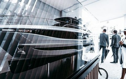 Cannes-Yachting-Festival-2019-What-you-can-expect-so-far_6 cannes yachting festival 2019 Cannes Yachting Festival 2019: What you can expect so far! Cannes Yachting Festival 2019 What you can expect so far 6 480x300