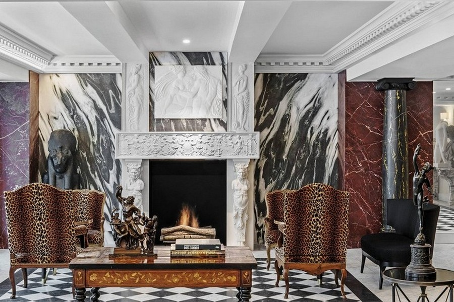 Check-out-these-top-5-Bespoke-Hotels-to-stay-at-during-MO19_2 mo 19 Check out these top 5 Bespoke Hotels to stay at during MO 19 Check out these top 5 Bespoke Hotels to stay at during MO19 2