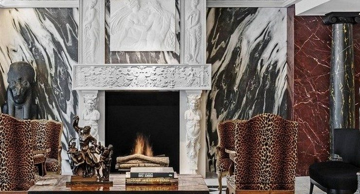 Check-out-these-top-5-Bespoke-Hotels-to-stay-at-during-MO19_6 mo 19 Check out these top 5 Bespoke Hotels to stay at during MO 19 Check out these top 5 Bespoke Hotels to stay at during MO19 6 740x400  Home Check out these top 5 Bespoke Hotels to stay at during MO19 6 740x400