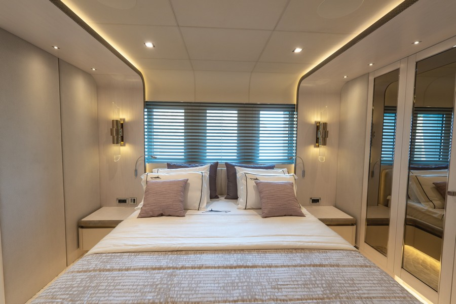 Have a look at this Incredible Luxury Yacht named Lilium luxury yacht Have a look at this Incredible Luxury Yacht named Lilium Have a look at this Incredible Luxury Yacht named Lilium 2