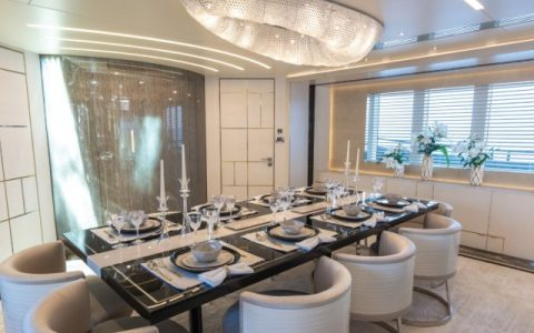 luxury yacht Have a look at this Incredible Luxury Yacht named Lilium Have a look at this Incredible Luxury Yacht named Lilium 7 480x300