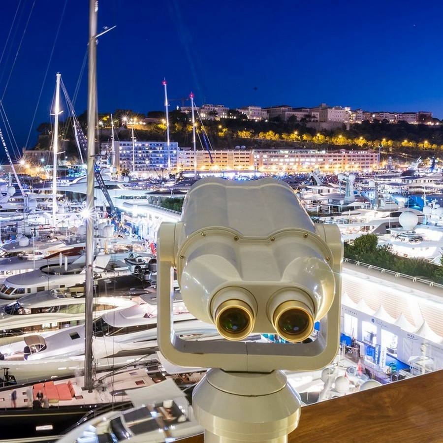 The Monaco Yacht Show 2019 has begun: see what you can't miss! monaco yacht show The Monaco Yacht Show 2019 has begun: see what you can't miss! Know what you can t miss at the Monaco Yacht Show 2019 2