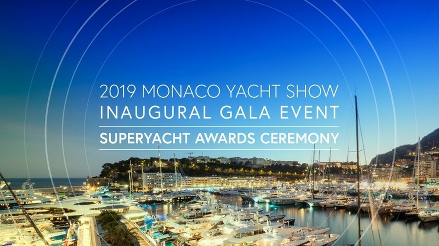 The Monaco Yacht Show 2019 has begun: see what you can't miss! monaco yacht show The Monaco Yacht Show 2019 has begun: see what you can't miss! Know what you can t miss at the Monaco Yacht Show 2019 3