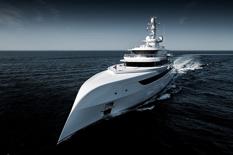 The Monaco Yacht Show 2019 has begun: see what you can't miss! monaco yacht show The Monaco Yacht Show 2019 has begun: see what you can't miss! Know what you can t miss at the Monaco Yacht Show 2019 5
