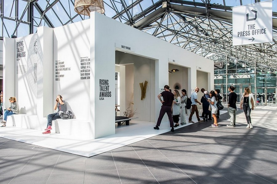 Maison-Et-Objet-2019-See-some-of-the-Events-Highlights_1 maison et objet 2019 Maison Et Objet 2019: See some of the Event's Highlights! Maison Et Objet 2019 See some of the Events Highlights 1