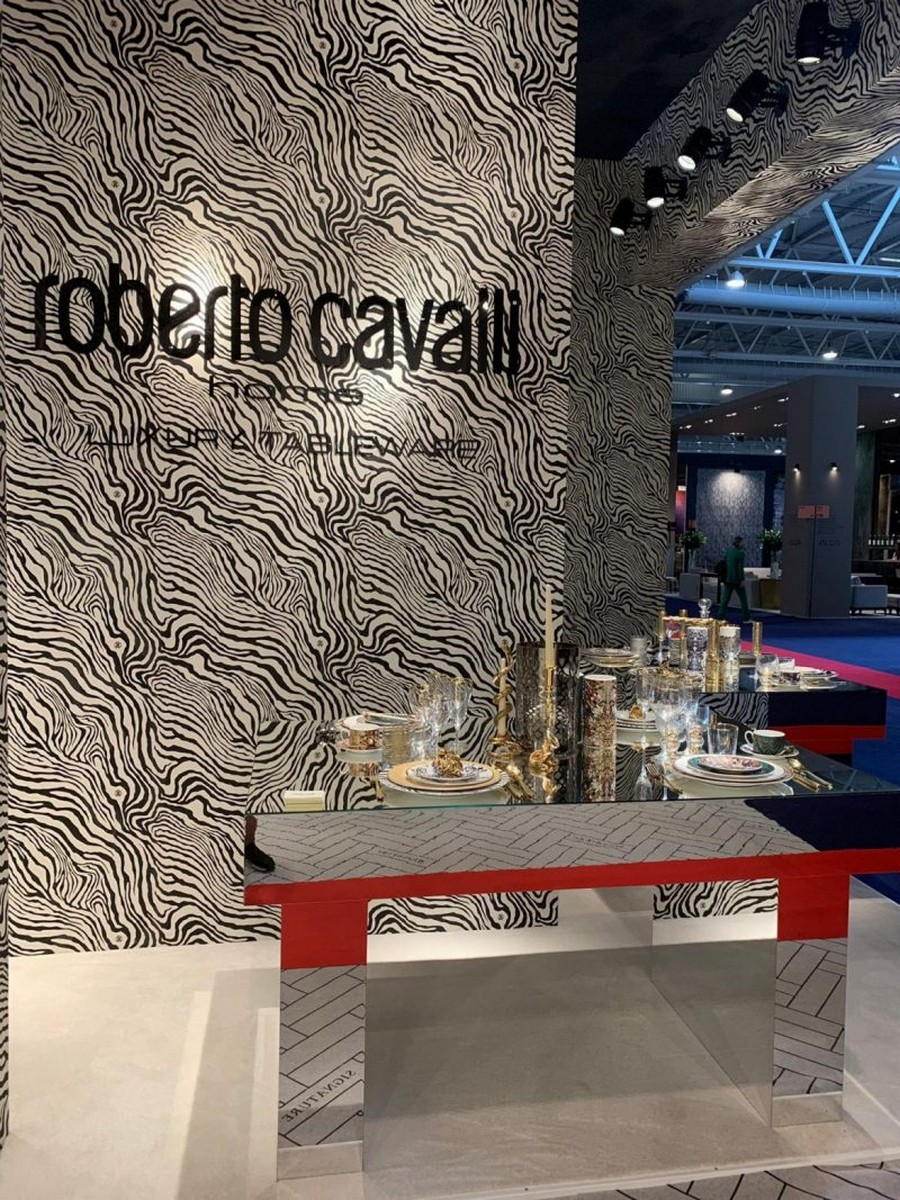 Maison-Et-Objet-2019-See-some-of-the-Events-Highlights_10 maison et objet 2019 Maison Et Objet 2019: See some of the Event's Highlights! Maison Et Objet 2019 See some of the Events Highlights 10