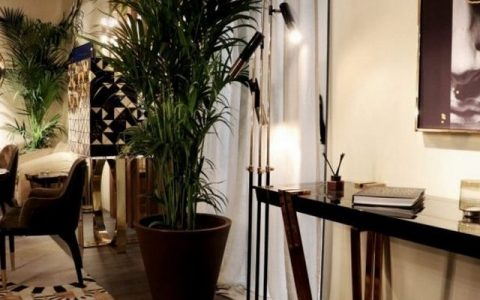 Maison-Et-Objet-2019-See-some-of-the-Events-Highlights_11